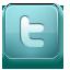 wp3s_social_main_Twitter