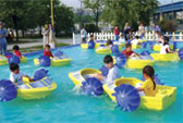 gallery-Child_Act_Carnival