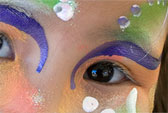 gallery-Child_Act_FacePainting