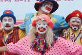 gallery-Children_KE_Clown